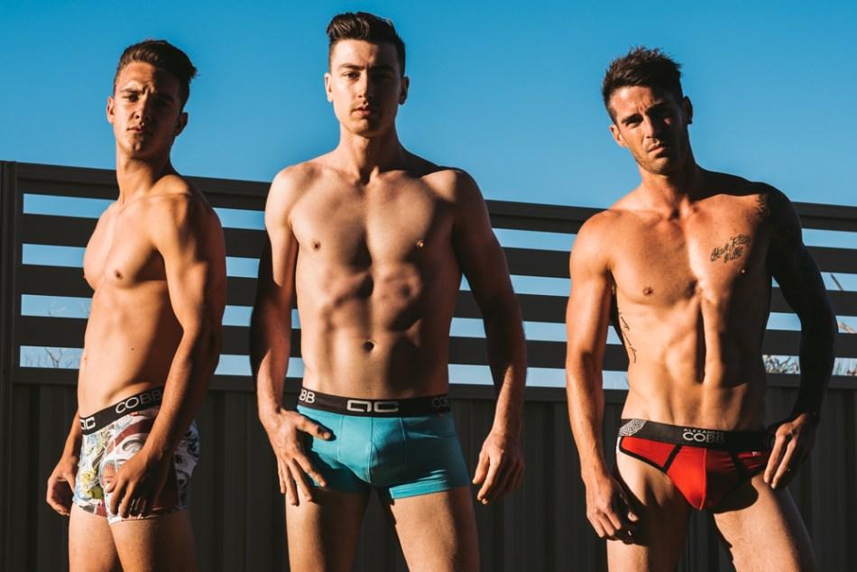 alexander-cobb-men-underwear-by-jesse-oleary4