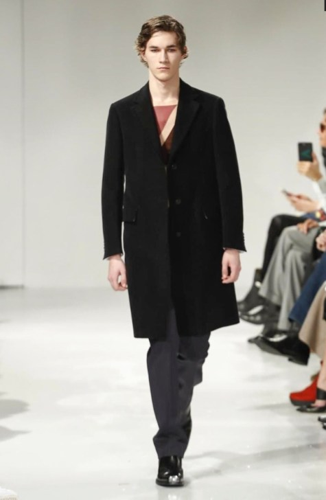 calvin-klein-collection-ready-to-wear-fall-winter-2017-new-york53