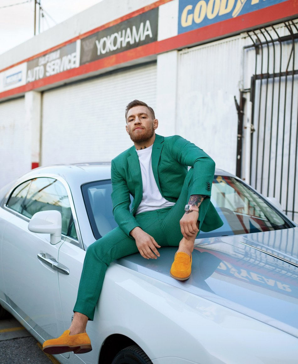 conor-mcgregor-covers-the-spring-issue-of-gq-style9