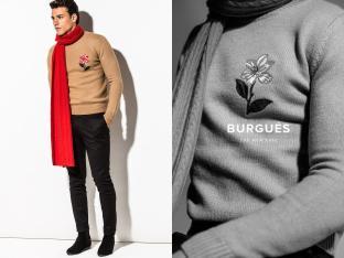 el-burgues-aw17-lookbook13