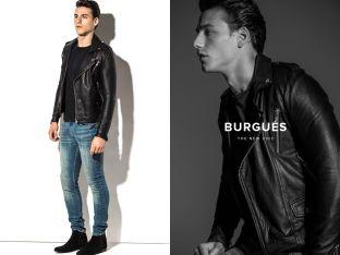 el-burgues-aw17-lookbook15