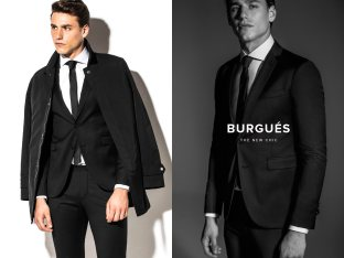 el-burgues-aw17-lookbook16