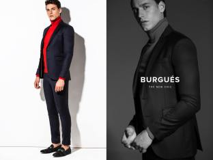 el-burgues-aw17-lookbook22