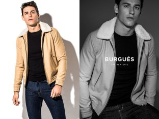 el-burgues-aw17-lookbook3