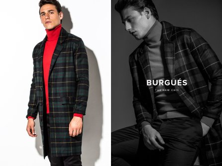 el-burgues-aw17-lookbook5
