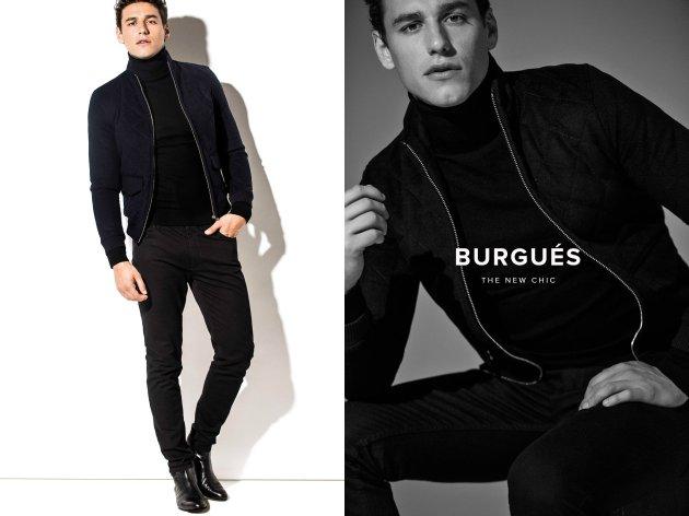 el-burgues-aw17-lookbook6