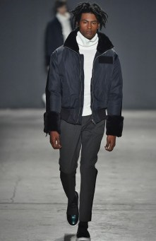 general-idea-menswear-fall-winter-2017-new-york10