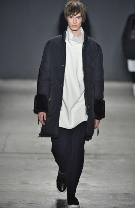 general-idea-menswear-fall-winter-2017-new-york12