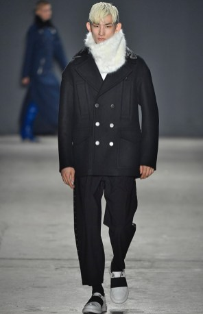general-idea-menswear-fall-winter-2017-new-york19