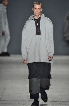 general-idea-menswear-fall-winter-2017-new-york2