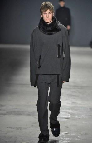 general-idea-menswear-fall-winter-2017-new-york20