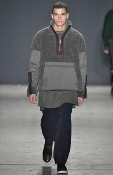 general-idea-menswear-fall-winter-2017-new-york27