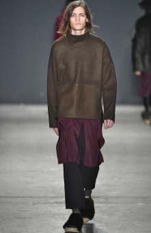 general-idea-menswear-fall-winter-2017-new-york8