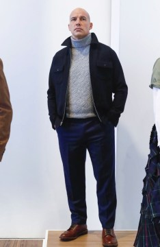 j-crew-ready-to-wear-fall-winter-2017-new-york14