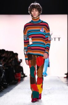 jeremy-scott-ready-to-wear-fall-winter-2017-new-york3