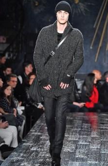 john-varvatos-menswear-fall-winter-2017-new-york10