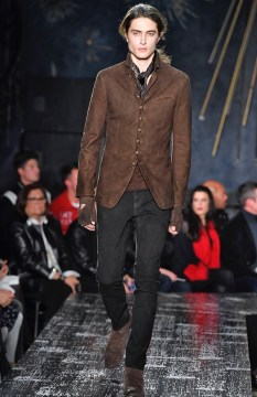 john-varvatos-menswear-fall-winter-2017-new-york16