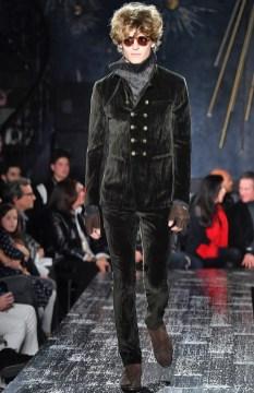 john-varvatos-menswear-fall-winter-2017-new-york18