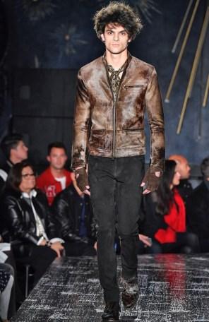 john-varvatos-menswear-fall-winter-2017-new-york19