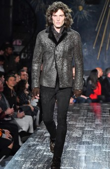 john-varvatos-menswear-fall-winter-2017-new-york22