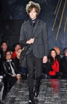 john-varvatos-menswear-fall-winter-2017-new-york24