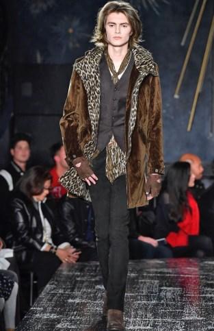 john-varvatos-menswear-fall-winter-2017-new-york25