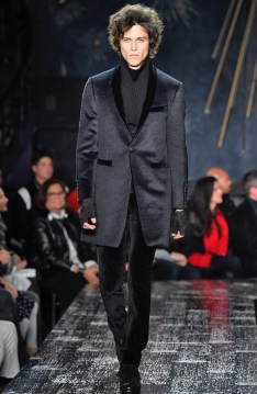 john-varvatos-menswear-fall-winter-2017-new-york30