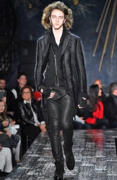 john-varvatos-menswear-fall-winter-2017-new-york31