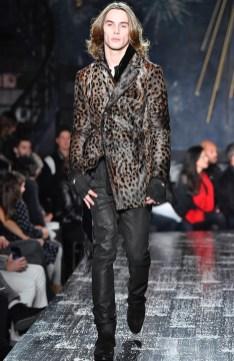 john-varvatos-menswear-fall-winter-2017-new-york35