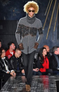 john-varvatos-menswear-fall-winter-2017-new-york38