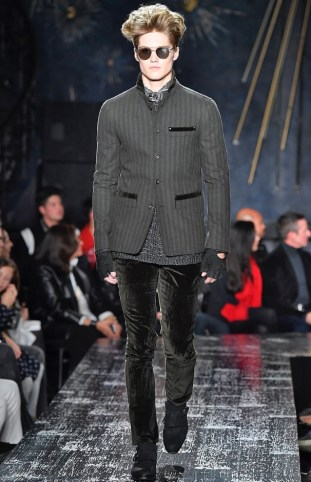 john-varvatos-menswear-fall-winter-2017-new-york6