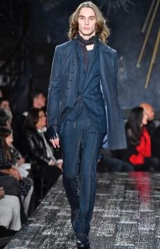 john-varvatos-menswear-fall-winter-2017-new-york7