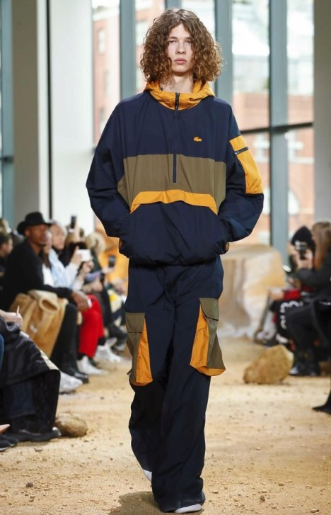 lacoste-ready-to-wear-fall-winter-2017-new-york19