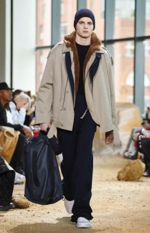 lacoste-ready-to-wear-fall-winter-2017-new-york2