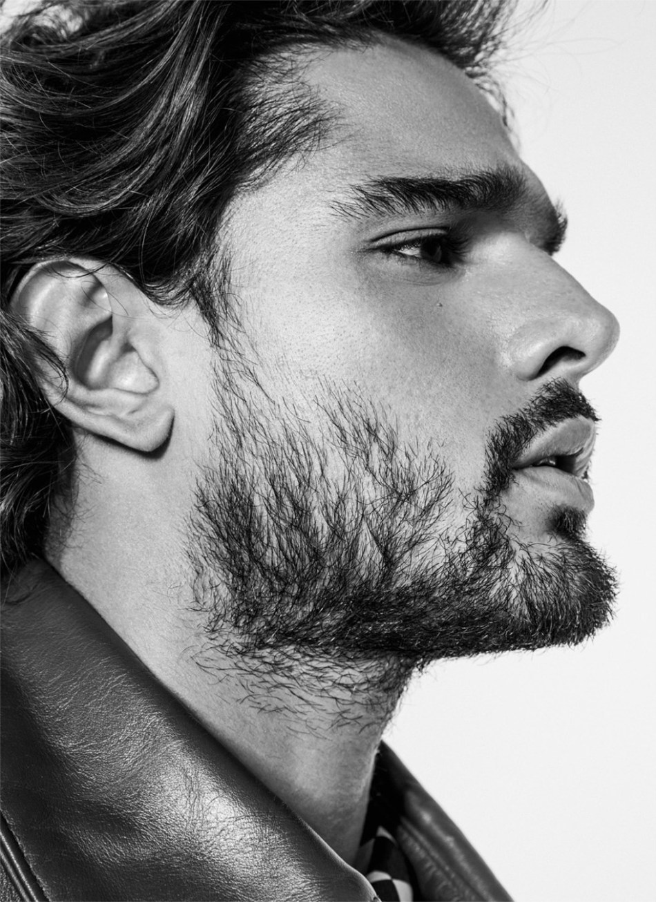 marlon-teixeira-for-issue-man-13-summer-201714