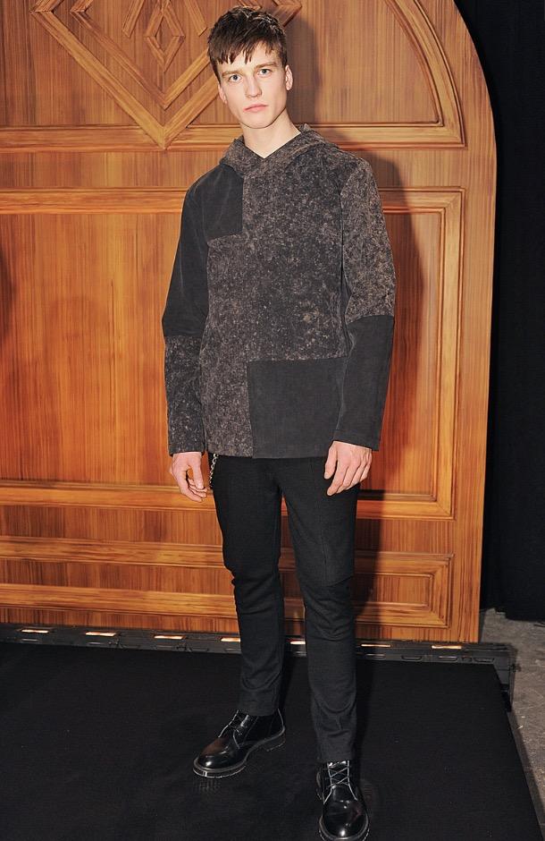 matiere-menswear-fall-winter-2017-new-york6