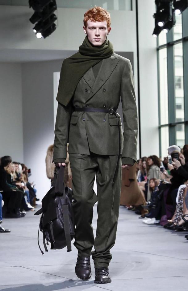 michael-kors-ready-to-wear-fall-winter-2017-new-york1