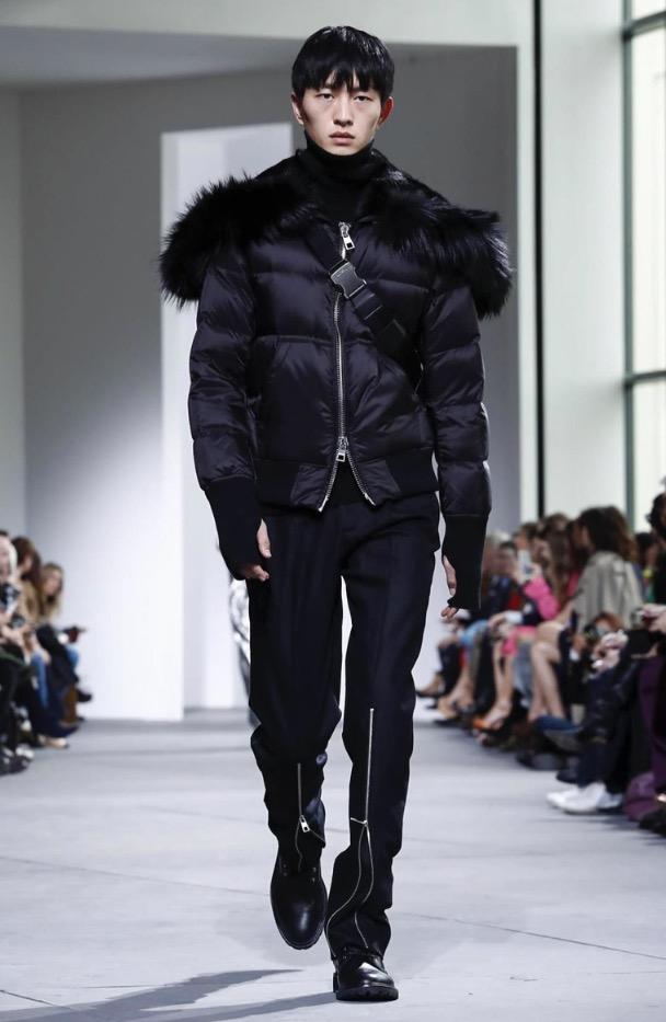 michael-kors-ready-to-wear-fall-winter-2017-new-york17