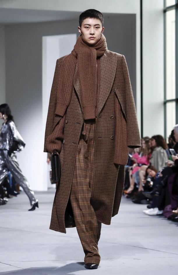 michael-kors-ready-to-wear-fall-winter-2017-new-york19