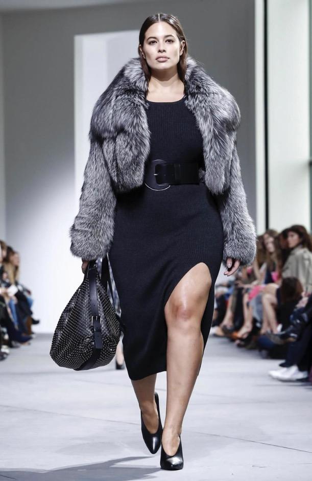 michael-kors-ready-to-wear-fall-winter-2017-new-york4