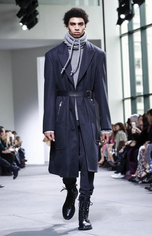michael-kors-ready-to-wear-fall-winter-2017-new-york6