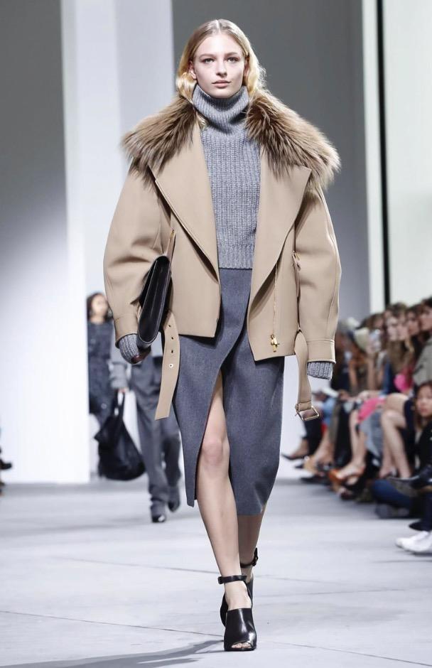 michael-kors-ready-to-wear-fall-winter-2017-new-york7