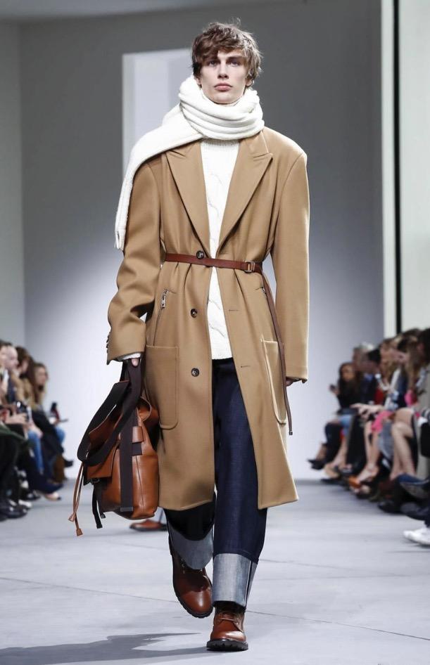 michael-kors-ready-to-wear-fall-winter-2017-new-york8