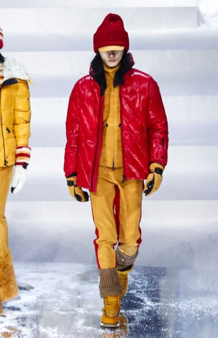 moncler-grenoble-ready-to-wear-fall-winter-2017-new-york13