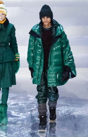 moncler-grenoble-ready-to-wear-fall-winter-2017-new-york20