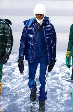 moncler-grenoble-ready-to-wear-fall-winter-2017-new-york23