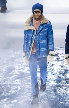 moncler-grenoble-ready-to-wear-fall-winter-2017-new-york24