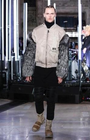 philipp-plein-ready-to-wear-fall-winter-2017-new-york18