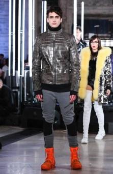 philipp-plein-ready-to-wear-fall-winter-2017-new-york2