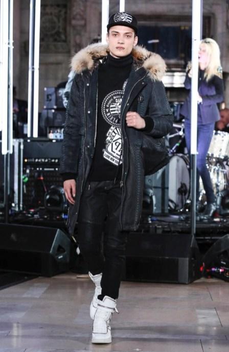 philipp-plein-ready-to-wear-fall-winter-2017-new-york40